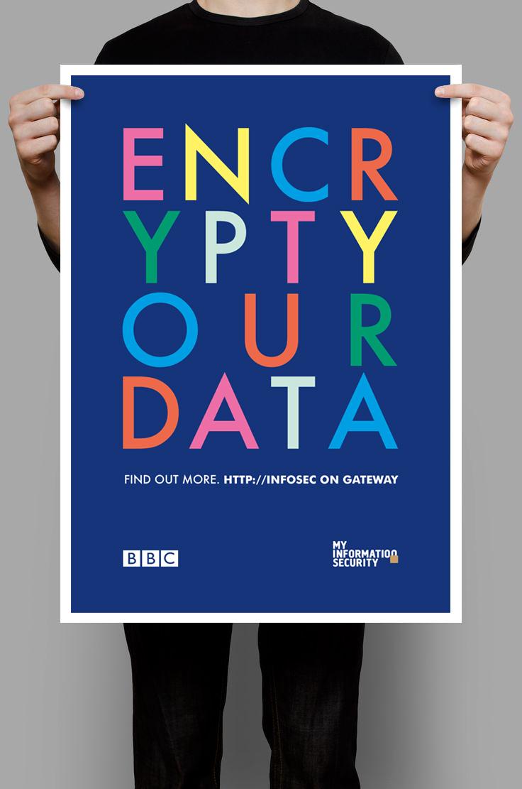BBC_INFOSEC_ENCRYPT_INSITU