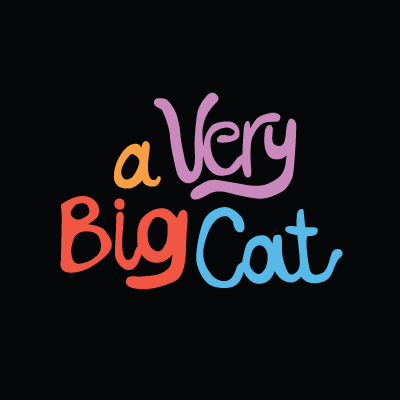 A Very Big Cat Identity