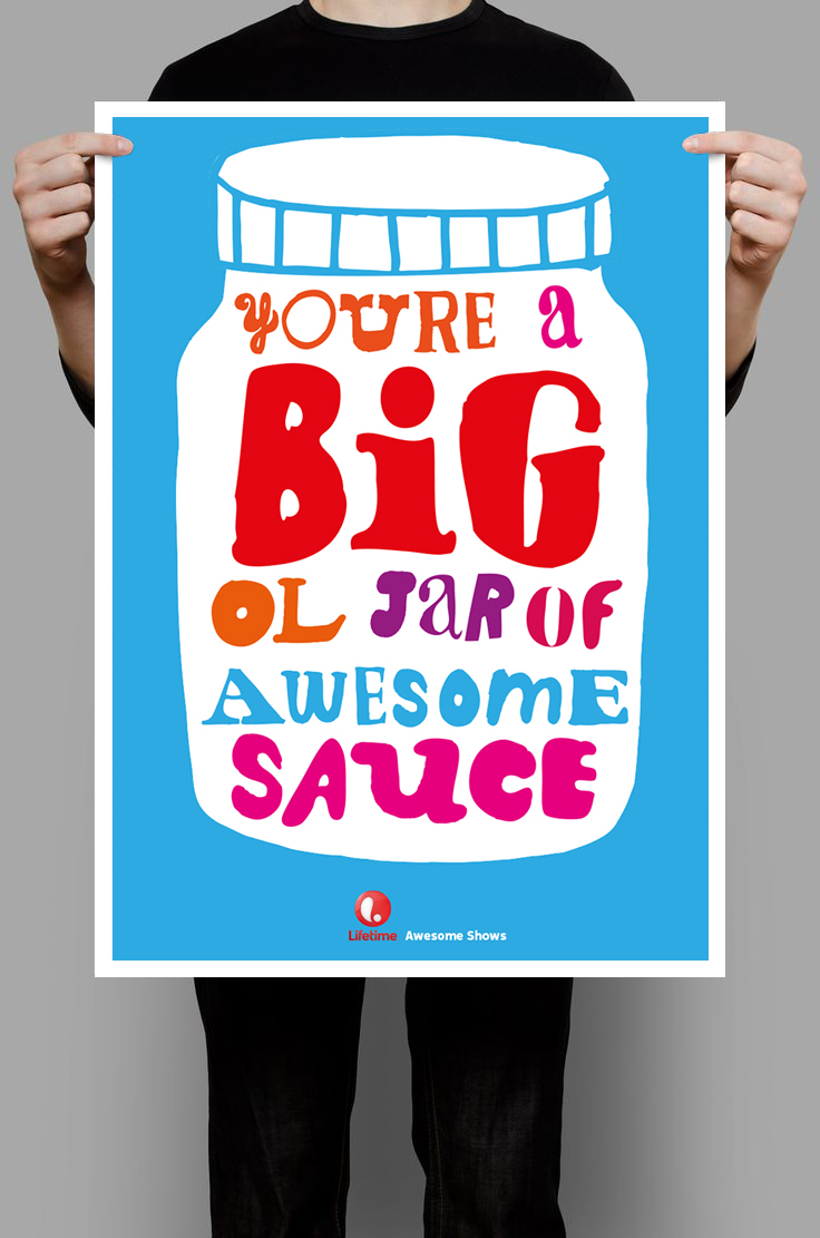 awesomesauce_poster