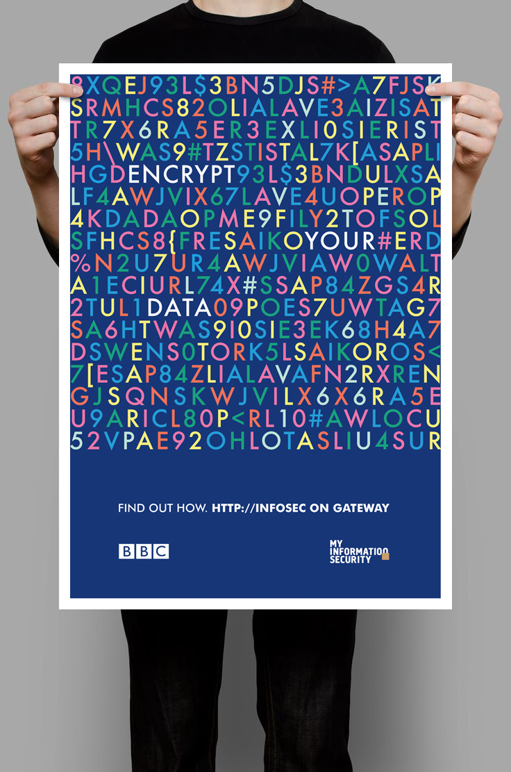 bbc_big+encryption-1