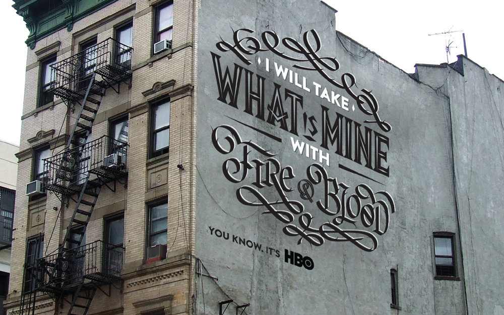 hbo_quotes6