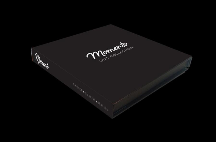momento_004