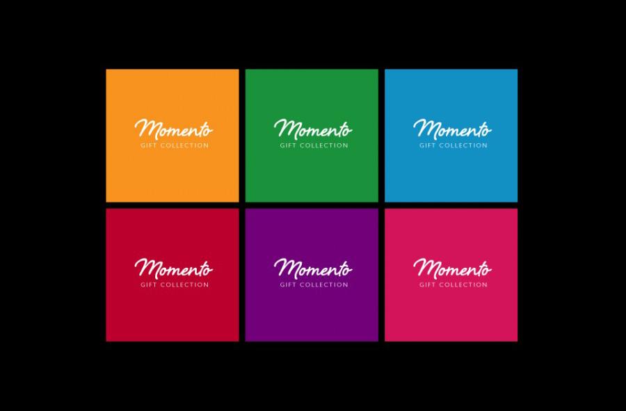 momento_005