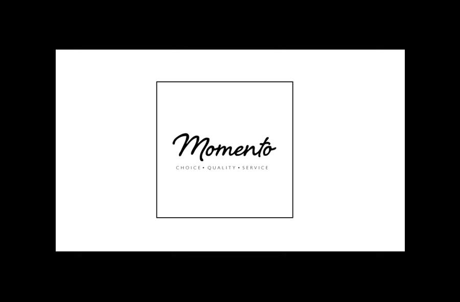 momento_006