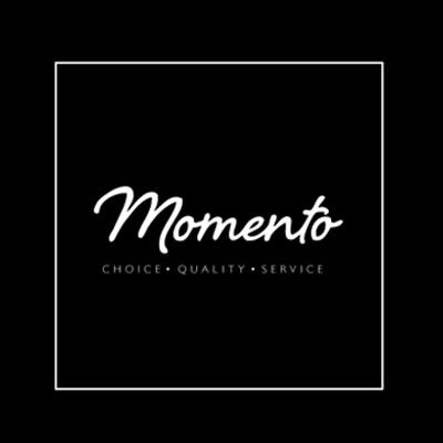 Momento Design