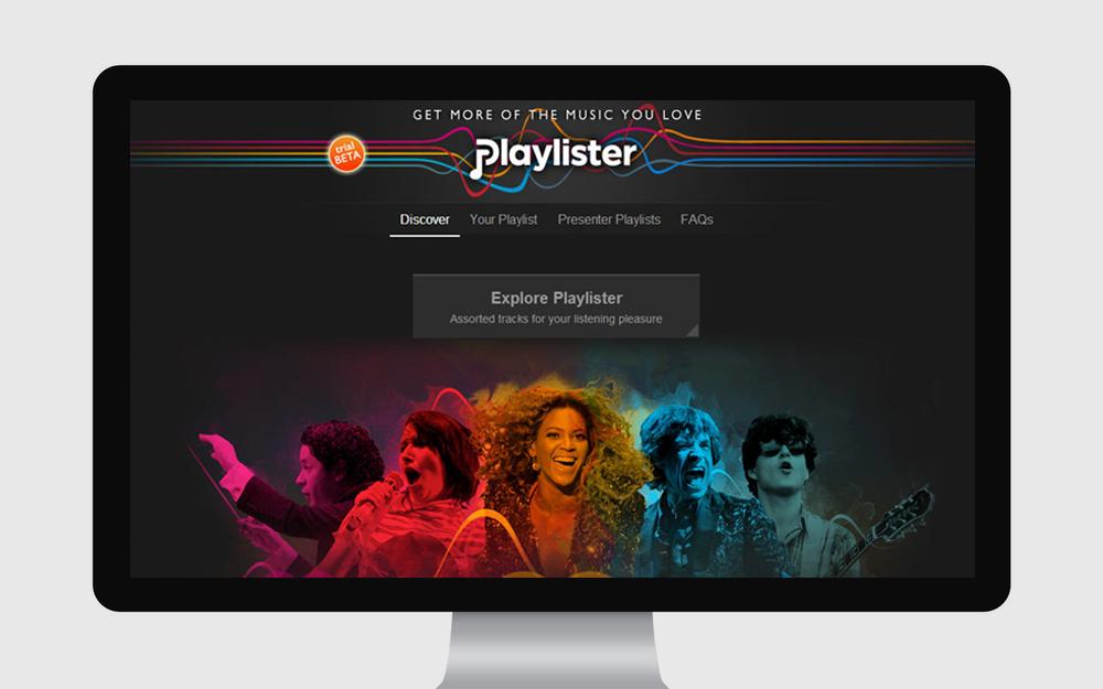 playlister_mockup1