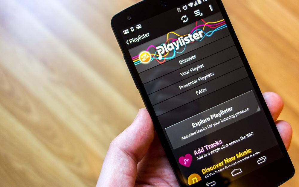 playlister_mockup3