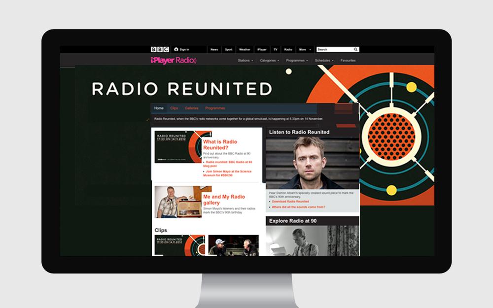 radio90_mockup3