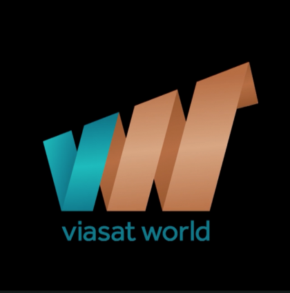 Viasat World Launch Promo